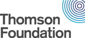 Thomson Foundation