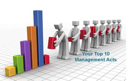 Your top 10 management acts 434x269 copy