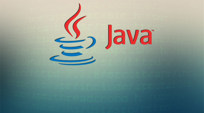 Java certification course