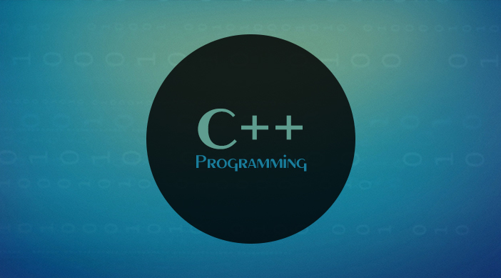 C plus plus programming  lite version