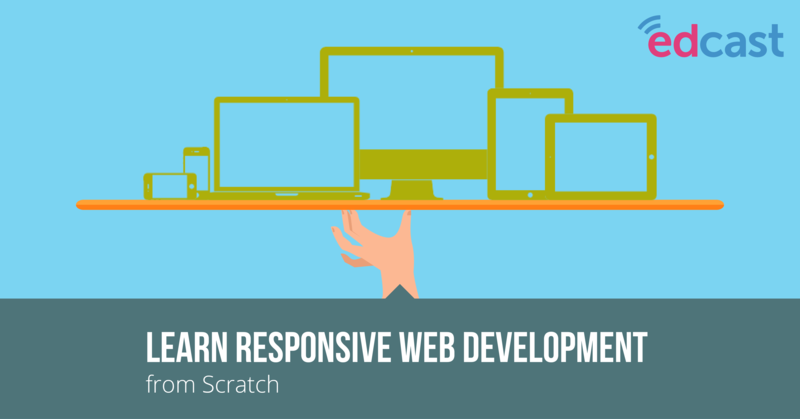 Fb ads learn responsive web development from scratch final 01