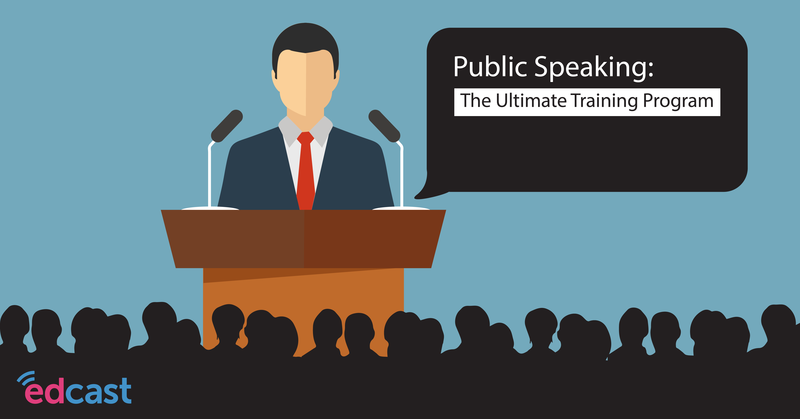 Fb ads public speaking the ultimate training program final 01