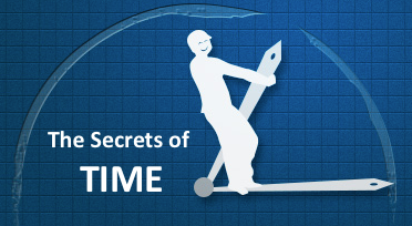 Secrets of time