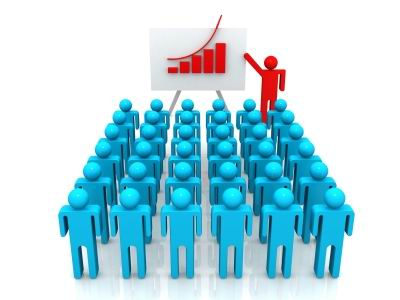Sales Training You Can Give a Winning Sales Presentation – Sales Presentation