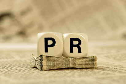 What makes a good pr agent everything pr