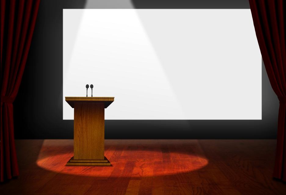 public speaking c level executive public speaking skills