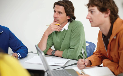 online v face to face training 3 blending learning: the convergence of online and face-to-face education blended learning: the convergence of online and face-to-face education in the past decade online learning has become an increasingly important component of k-12.