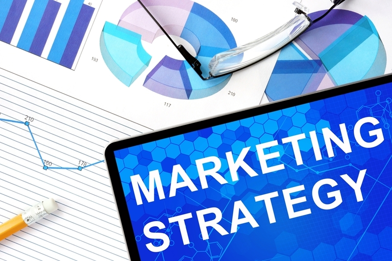 Marketing strategy fotolia 83228037 subscription monthly m