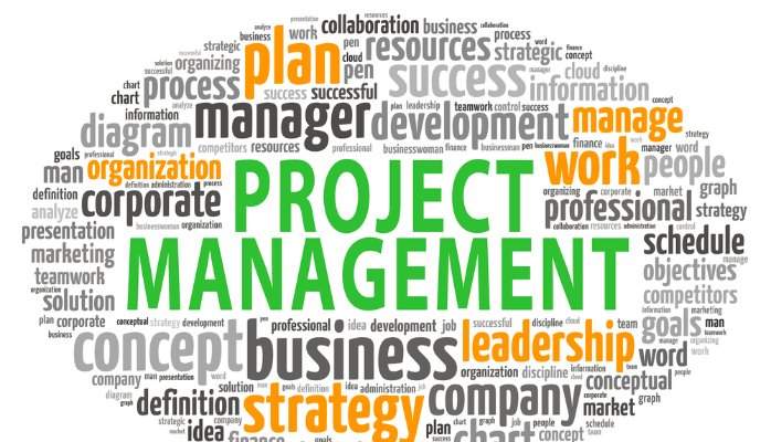 Project Management: Project Management In Marketing: Enhance Marketing Career