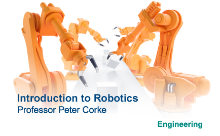 Coursecard introductiontorobotics 2014 12 15